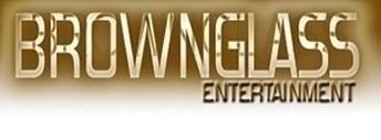 Brownglass Logo Two