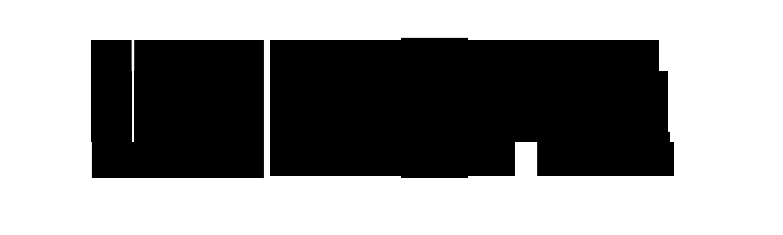 Uumoiya Logo